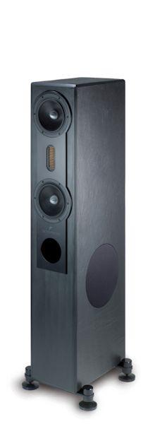 SN/SL 570