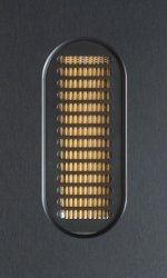 Air-Motion-Transformer (AMT)